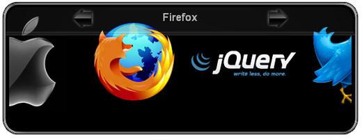 60 jQuery {}-爱程序网