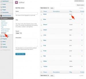 woocommerce购物车GET方法在购物车添加商品-爱程序网
