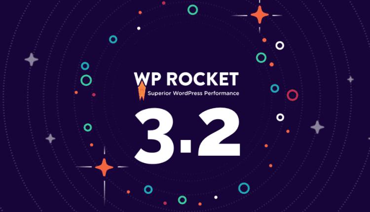 WP Rocket 3.3.6版本-爱程序网